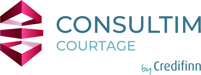 consultim courtage by credifinn