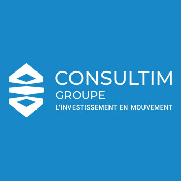 consultim groupe