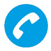 """Résultat de recherche d'images pour """"pictogramme téléphone png"""""""