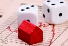 Le risque en immobilier géré