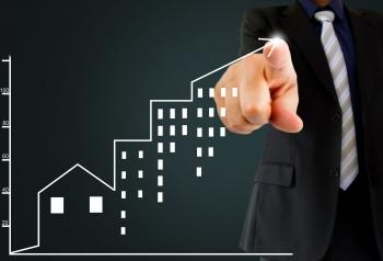Pourquoi choisir l'immobilier géré ?