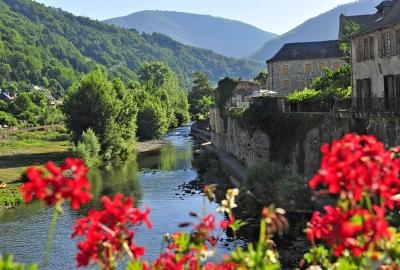 Le Village Goelia 2