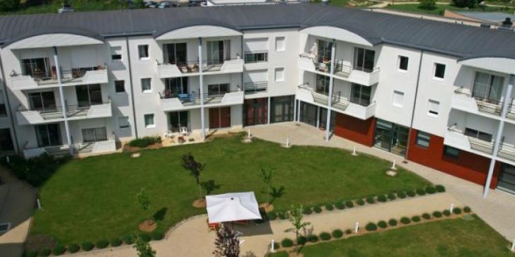 Les Jardins de Camille - Saint Benoit   LB2S   Lease Business Services & Solutions