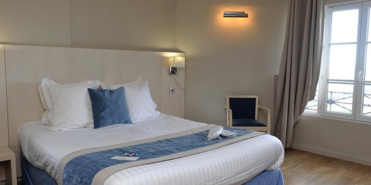 Le beach h tel trouville sur mer lb2s lease business services sol - Revente chambre hotel ...