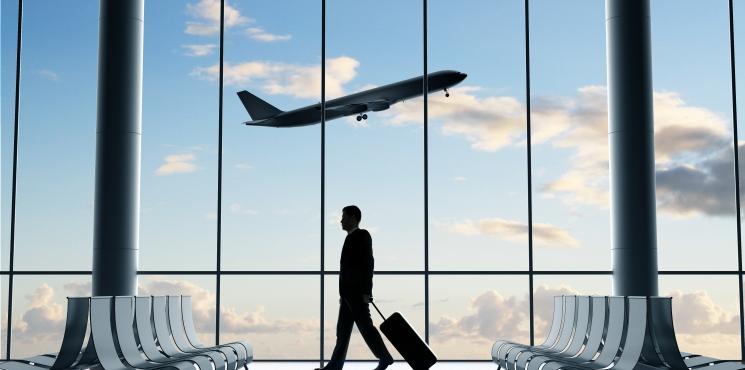 Le secteur du tourisme d'affaires