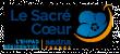 Résidence Le Sacré Coeur - ORANGE