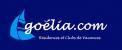 Goelia -  Les Portes d'Etretat