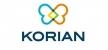 korian - Mougins