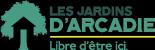 Résidence Les Jardins d'Arcadie de Metz - METZ