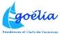 Le Village Goelia 2 - Saint Geniez d'Olt
