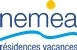 Nemea - Les Roches - St Pol de Léon
