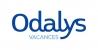 Résidence ODALYS - Le Domaine des Roches Jaunes - Plougasnou
