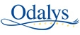 Odalys- Greoux les Bains