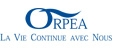 ORPEA - Niort