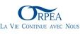 Orpea - Royat