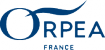 ORPEA - Saint-vrain
