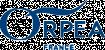Résidence Orpea Les chardons bleus - Mérignac