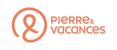 PIerre et Vacances - Le Green Beach