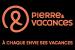 Pierre et Vacances - Le Moulin des Cordeliers