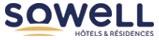 Hotel du Soleil - Pra Loup