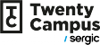 Résidence TWENTY CAMPUS SEVRAN