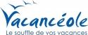 Vacanceole - Les Sables d'Olonne