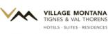 Le Cheval Blanc - Saint Martin de Belleville
